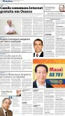 Criminosos apostam na impunidade - Correio Paulista - Page 4