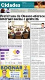 Criminosos apostam na impunidade - Correio Paulista - Page 5