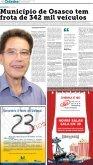 Criminosos apostam na impunidade - Correio Paulista - Page 6