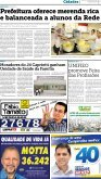 Criminosos apostam na impunidade - Correio Paulista - Page 7