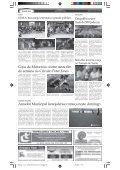 Copa de Motocross ocorre neste fim de semana ... - Jornal Imprensa - Page 6