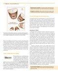 Parte 1 - Ponto Frio - Page 4