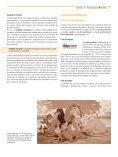 Parte 1 - Ponto Frio - Page 5