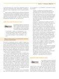 Parte 1 - Ponto Frio - Page 7