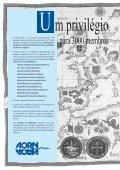 ANO III • Nº-8 • PUBLICAÇÃO TRIMESTRAL ... - Reserva Naval - Page 2
