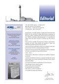 ANO III • Nº-8 • PUBLICAÇÃO TRIMESTRAL ... - Reserva Naval - Page 3