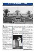 ANO III • Nº-8 • PUBLICAÇÃO TRIMESTRAL ... - Reserva Naval - Page 4