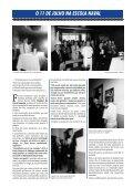 ANO III • Nº-8 • PUBLICAÇÃO TRIMESTRAL ... - Reserva Naval - Page 5