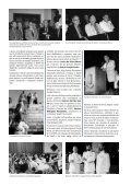 ANO III • Nº-8 • PUBLICAÇÃO TRIMESTRAL ... - Reserva Naval - Page 6