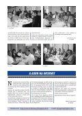 ANO III • Nº-8 • PUBLICAÇÃO TRIMESTRAL ... - Reserva Naval - Page 7