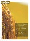 Anuário Brasileiro do Arroz 2011 - Unemat - Page 6