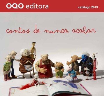 2 - OqO