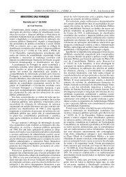 Decreto-Lei n.º 26/2002 - DGO