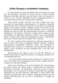 A mente renovada por Deus - Webnode - Page 6