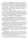 A mente renovada por Deus - Webnode - Page 7