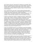A Semana - a casa do espiritismo - Page 6