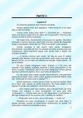 FILHO DO FOGO volume 1 - WordPress.com - Clamor da Universal - Page 3