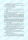 FILHO DO FOGO volume 1 - WordPress.com - Clamor da Universal - Page 5