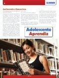 Versão PDF - Ramacrisna - Page 4