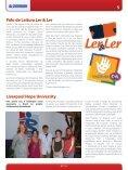 Versão PDF - Ramacrisna - Page 5