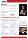 Versão PDF - Ramacrisna - Page 7