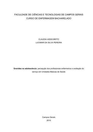 Download - Biblioteca Virtual - FACICA