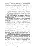 Baixo - dejair.com - Page 5