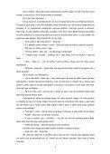 Baixo - dejair.com - Page 6