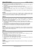 Untitled - Sistema ELITE de Ensino - Page 4