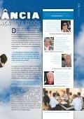 Novembro deZembro - Câmara Municipal da Amadora - Page 5