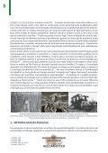 Mateus - Sucre Ethique - Page 5