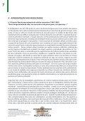 Mateus - Sucre Ethique - Page 7