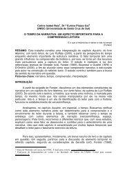 Carine Isabel Reis1, Dr.ª Eunice Piazza Gai2 UNISC (Universidade ...