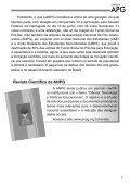 CARTILHA - ANPG - Page 7