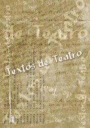 Alta Noite - Elisio Lopes Jr
