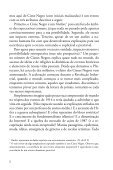 Cortesia do editor - Page 3