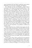 Cortesia do editor - Page 4