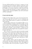 Cortesia do editor - Page 5