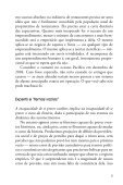 Cortesia do editor - Page 6