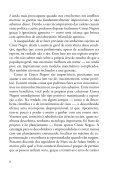 Cortesia do editor - Page 7