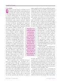 A Náusea - Andes-SN - Page 4