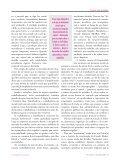 A Náusea - Andes-SN - Page 5