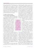 A Náusea - Andes-SN - Page 6
