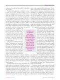 A Náusea - Andes-SN - Page 7