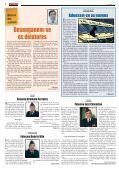 Outubro - Jornal Bombeiros de Portugal - Page 2