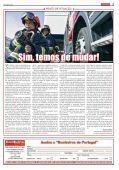 Outubro - Jornal Bombeiros de Portugal - Page 3