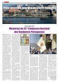 Outubro - Jornal Bombeiros de Portugal - Page 4