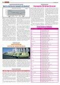 Outubro - Jornal Bombeiros de Portugal - Page 6