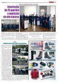 Outubro - Jornal Bombeiros de Portugal - Page 7