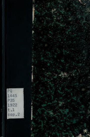 La continuation de Perceval, éd. par Mary Williams